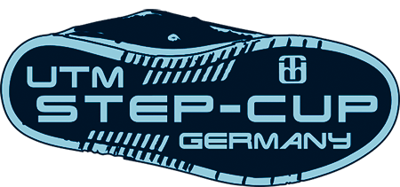 UTM-STEP-CUP Germany | Dresden